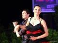 2014-06-14-danserium-0769-  WEB