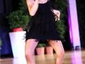 2014-06-14-danserium-0798-  WEB