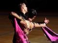 2014-06-14-danserium-0855-  HD