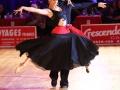 2014-06-14-danserium-0904-  HD