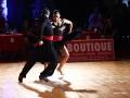 2014-06-14-danserium-0932-  WEB