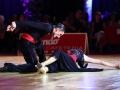 2014-06-14-danserium-0948-  HD
