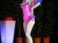 2014-06-14-danserium-0994-  HD
