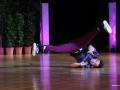 2014-06-14-danserium-1134-  HD