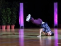 2014-06-14-danserium-1135-  HD