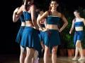 2014-06-14-danserium-1146-  WEB