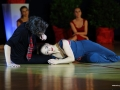 2014-06-14-danserium-1179-  HD