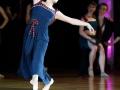 2014-06-14-danserium-1181-  HD