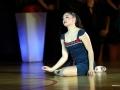 2014-06-14-danserium-1190-  HD