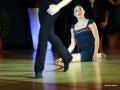 2014-06-14-danserium-1192-  HD