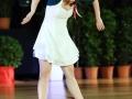 2014-06-14-danserium-1257-  HD