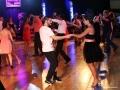 2014-06-14-danserium-1307-  WEB