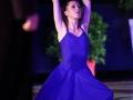 2014-06-14-danserium-1345-  WEB