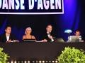 2014-06-14-danserium-1423-  HD