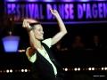 2014-06-14-danserium-1437-  HD