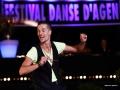 2014-06-14-danserium-1438-  HD