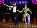 2014-06-14-danserium-1446-  HD