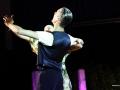 2014-06-14-danserium-1458-  HD