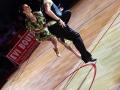 2014-06-14-danserium-1472-  HD