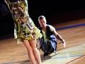 2014-06-14-danserium-1480-  HD