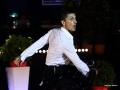 2014-06-14-danserium-1542-  HD