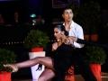2014-06-14-danserium-1546-  HD