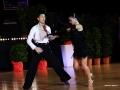 2014-06-14-danserium-1554-  HD