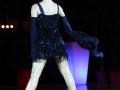 2014-06-14-danserium-1586-  HD