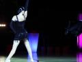 2014-06-14-danserium-1589-  HD