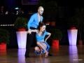 2014-06-14-danserium-1639-  HD