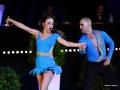 2014-06-14-danserium-1648-  HD