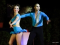 2014-06-14-danserium-1672-  HD