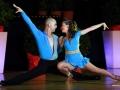 2014-06-14-danserium-1685-  HD