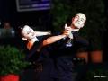 2014-06-14-danserium-1698-  HD