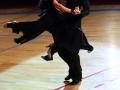 2014-06-14-danserium-1714-  WEB