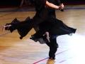 2014-06-14-danserium-1718-  WEB