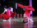 2014-06-14-danserium-1776-  WEB