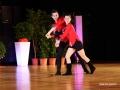 2014-06-14-danserium-1785-  WEB