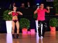 2014-06-14-danserium-1938-  WEB