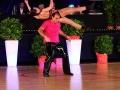 2014-06-14-danserium-1947-  WEB