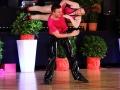 2014-06-14-danserium-1970-  WEB