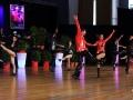2014-06-14-danserium-2-2713-  WEB
