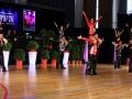 2014-06-14-danserium-2-2719-  WEB