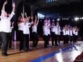 2014-06-14-danserium-2-2738-  WEB