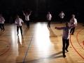 2014-06-14-danserium-2-2800-  WEB