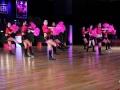 2014-06-14-danserium-2-2830-  WEB