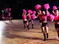 2014-06-14-danserium-2-2836-  WEB