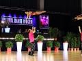 2014-06-14-danserium-2-2855-  WEB
