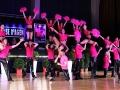2014-06-14-danserium-2-2918-  WEB