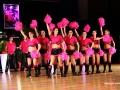 2014-06-14-danserium-2112-  WEB